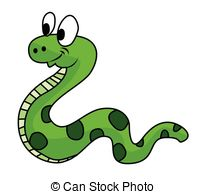 Snake clipart ahas. Snakes clip art free