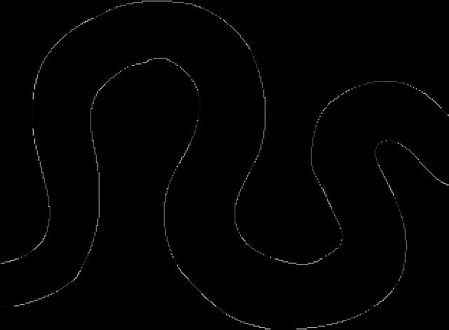 Clipart snake ajgar. Hd boa constrictor transparent