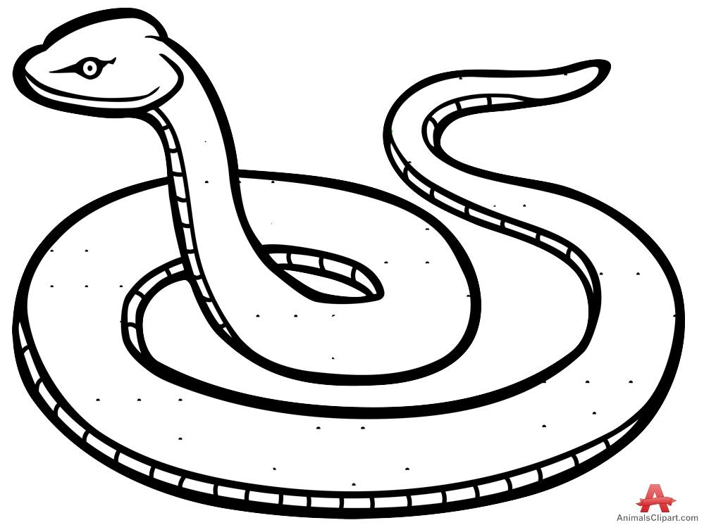 Free snake cliparts black. Cobra clipart ajgar