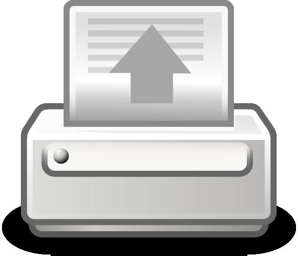 Document clipart checklist. Bmp print fashion stellaconstance