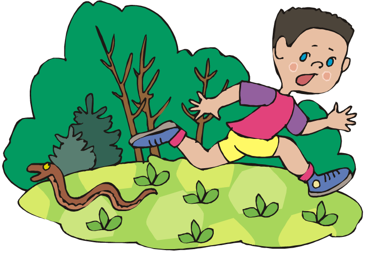 Snake clipart boy.  st century learning