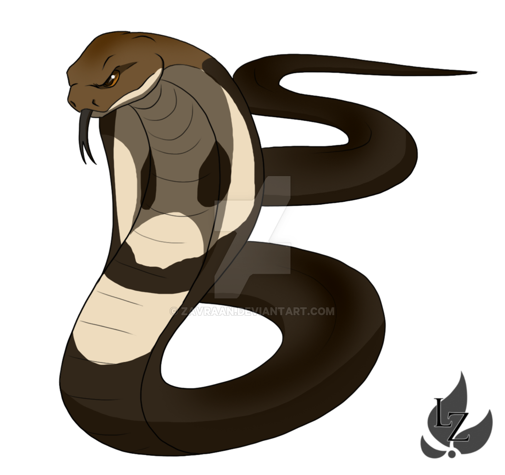 Snake Clipart Free Download On Webstockreview