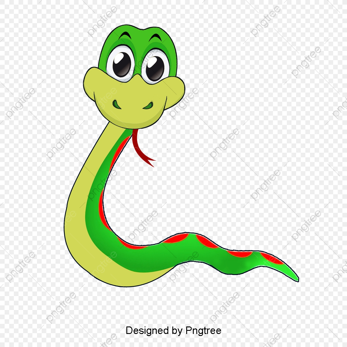 Snake clipart file. Animal png transparent image