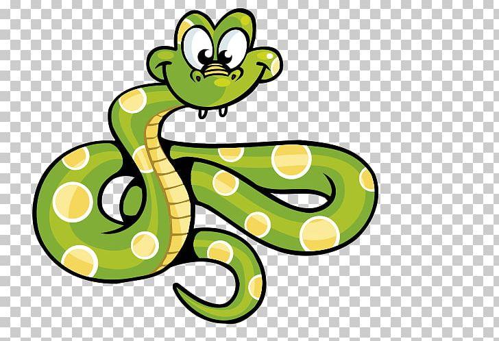 Computer png adobe illustra. Snake clipart file