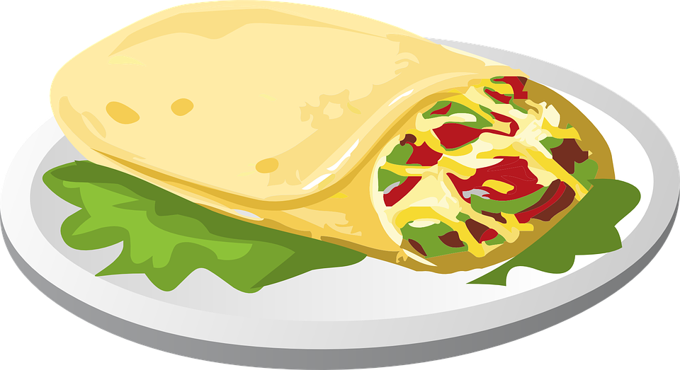 Lunchbox clipart transparent background. Nacho chip cliparts shop
