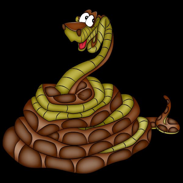Snake clipart snack. Jokingart com free download