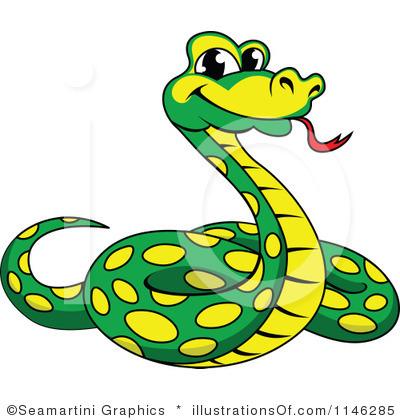 Snake clipart illustration. Panda free images