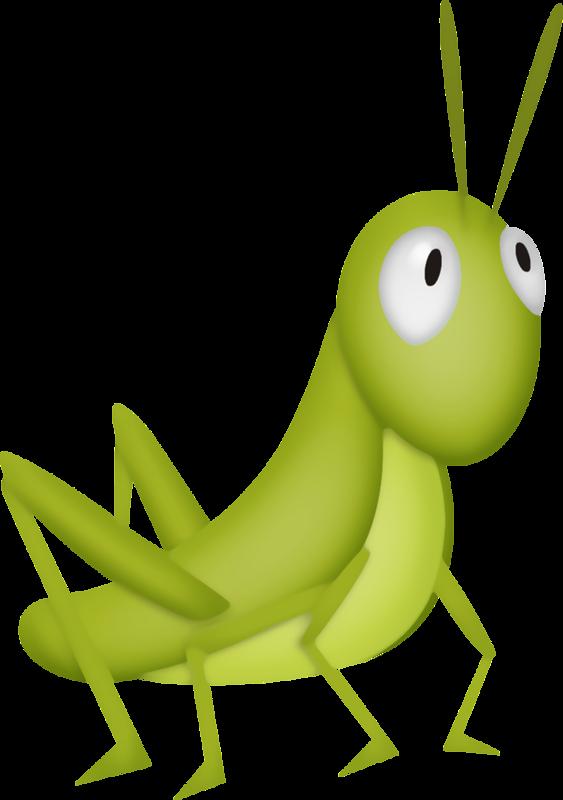 Thumbelina marta designs pinterest. Worm clipart centipede