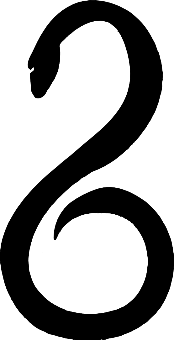 Image symbol png zenology. Snake clipart bmp