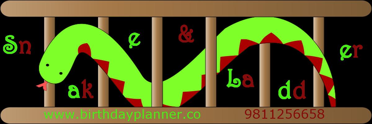Ladder clipart snake ladder. Game and provider