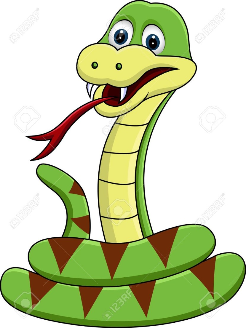Cliparting com . Snake clipart jungle animal
