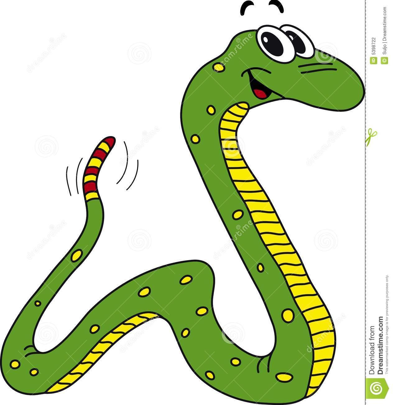 Rattle snake clip art. Cobra clipart sneck