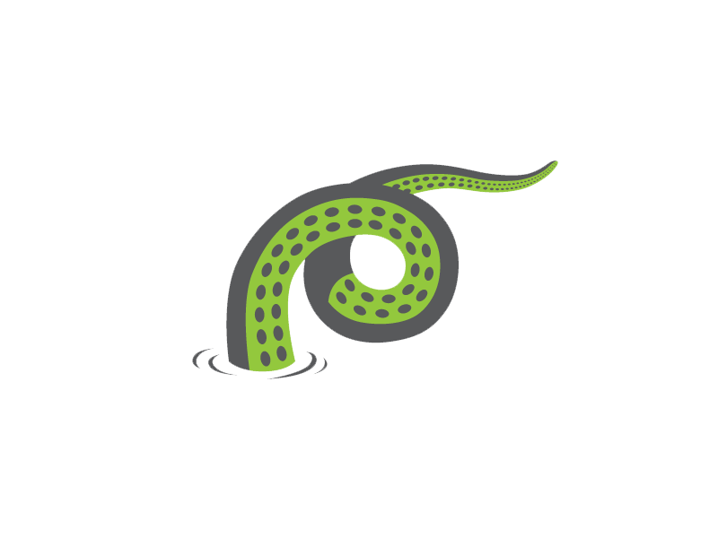 Snake clipart tail. Logo graphic design cartoon