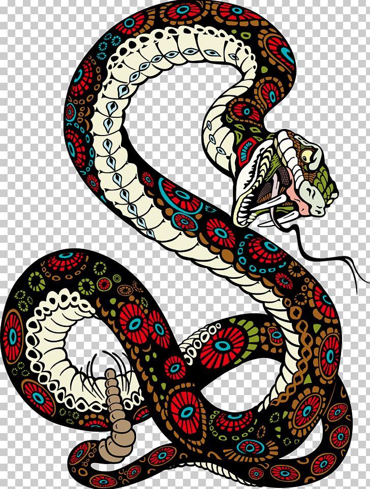 Clipart snake tiger snake. Lion illustration png animal