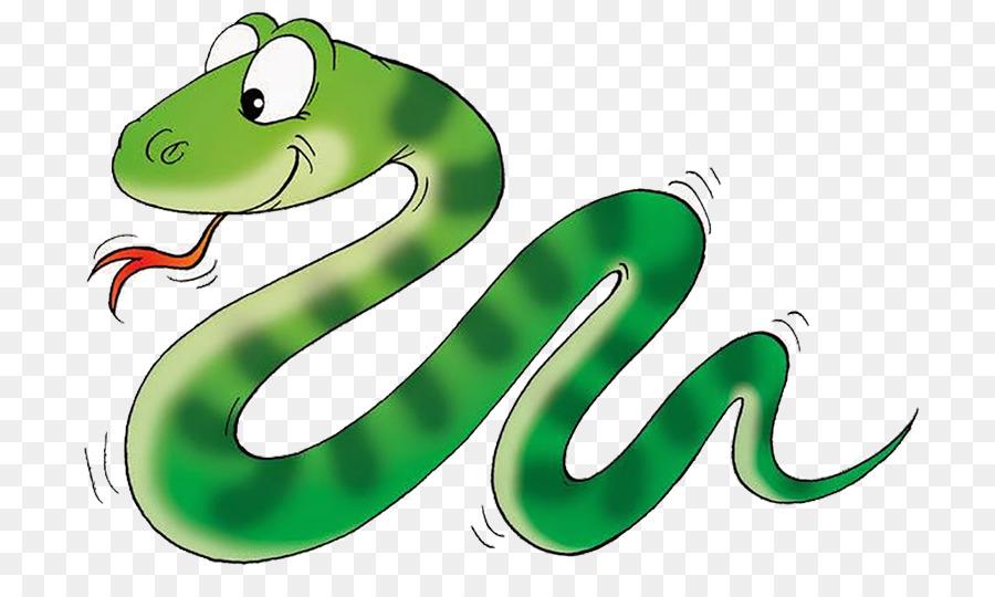 Snakes clip art cartoon. Snake clipart reptile