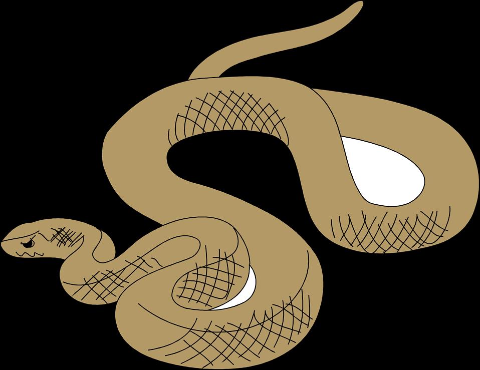 Snakes free stock photo. Cobra clipart rattlesnake head