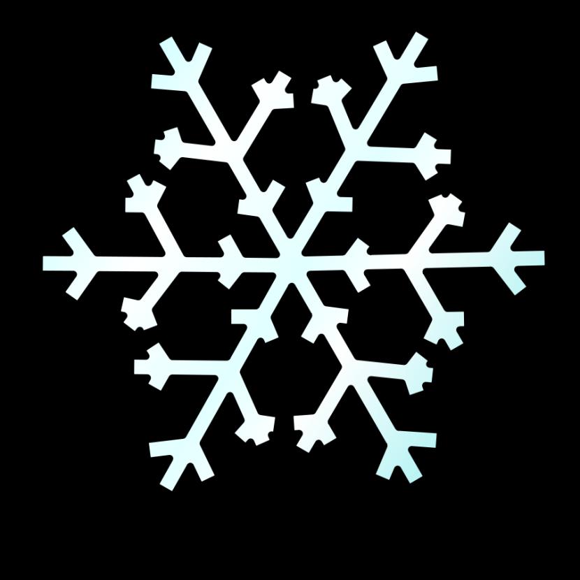Free images snowclipart. Panda clipart snow