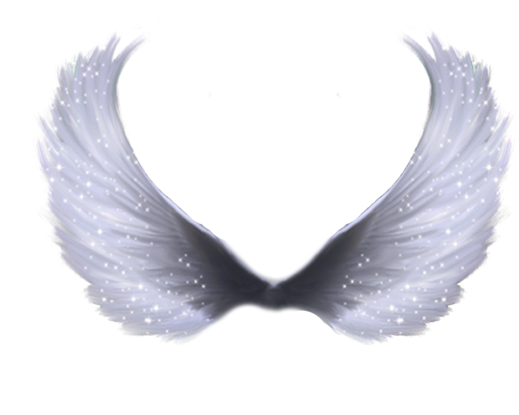 Clipart snow angle. Best images free angel