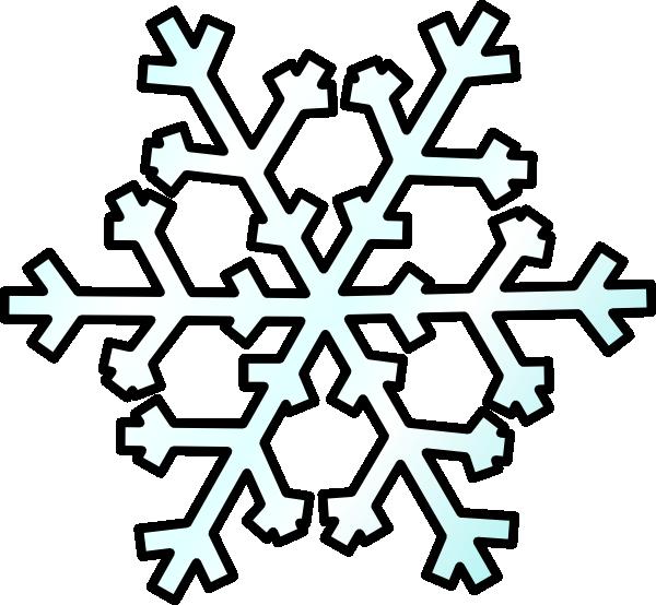 Free cartoon cliparts download. Panda clipart snow