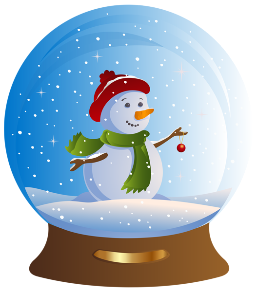 Gallery christmas png . Winter clipart animated