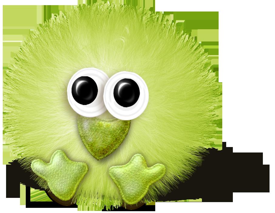 Emoji clipart simple. Dinskip balletrecital fluffy yellow