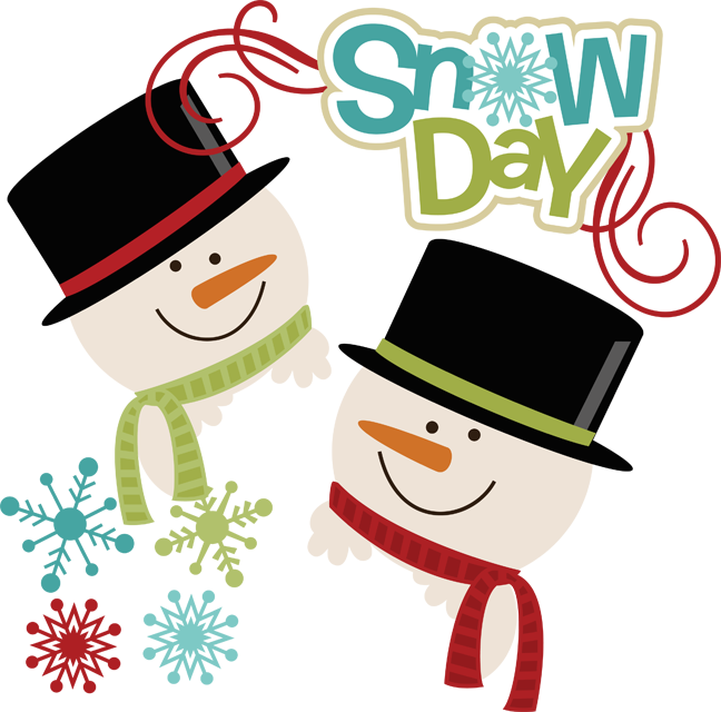 Search for snow drawing. Fish clipart winter