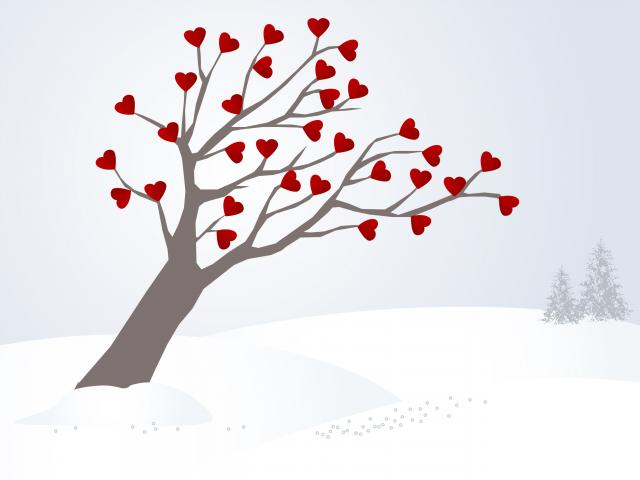 Winter clipart february. Free snow download clip