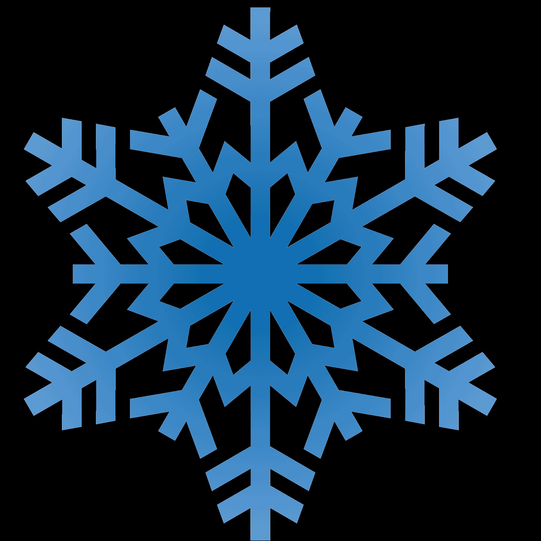 Simple at getdrawings com. Clipart snowflake illustration