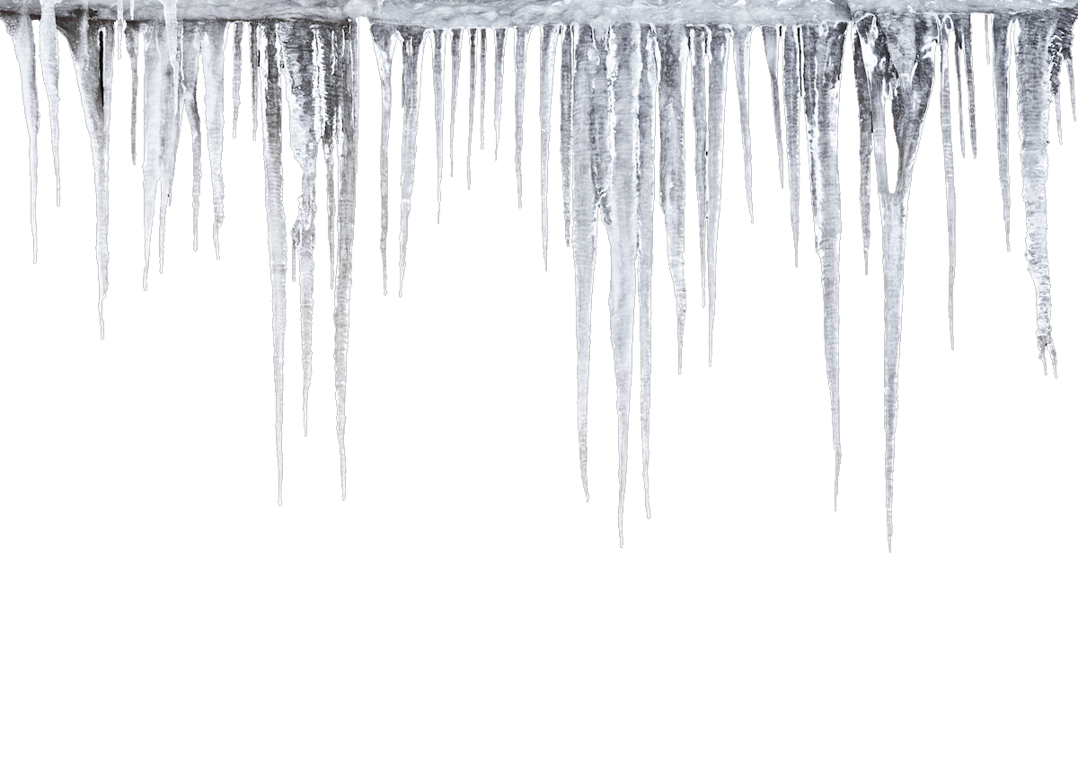 Icicle png transparent images. Icicles clipart ice crystal