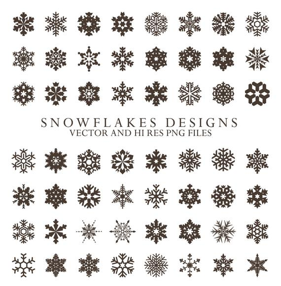 Snowflake clipart frost. Svg christmas snow clip