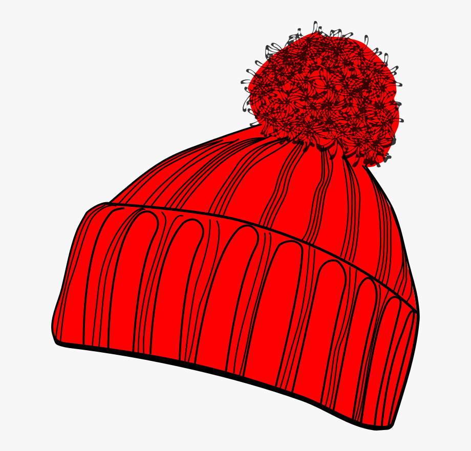 Hats Clipart Winter Hats Winter Transparent Free For Download On Webstockreview 2021