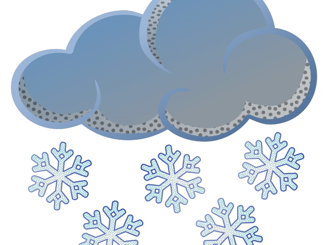 Clipart clouds winter. Snow boots cliparts free