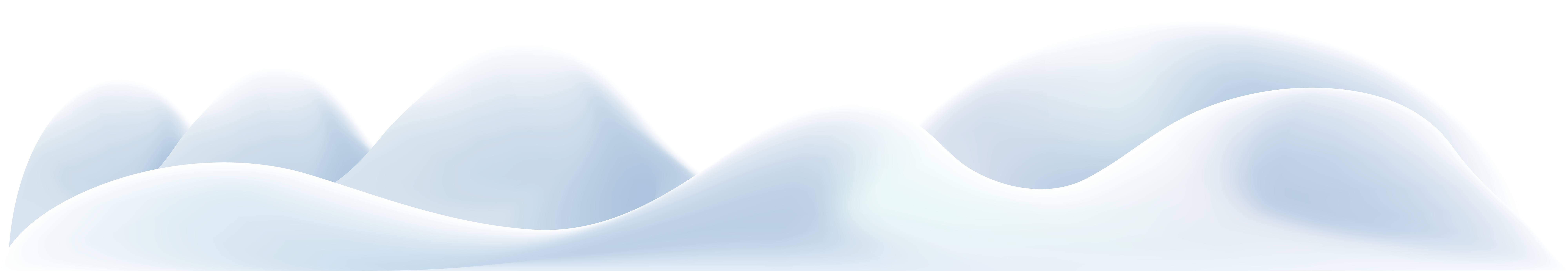 Clipart snow light snow. Blue ground png clip