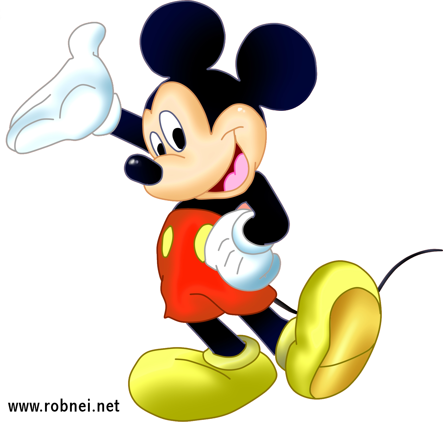 Formato png transparente party. Clipart snow mickey mouse