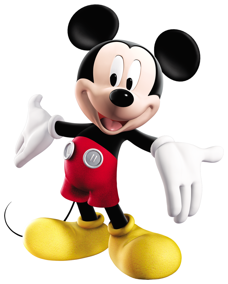 Baby mouse png pictures. Mickey clipart beautiful