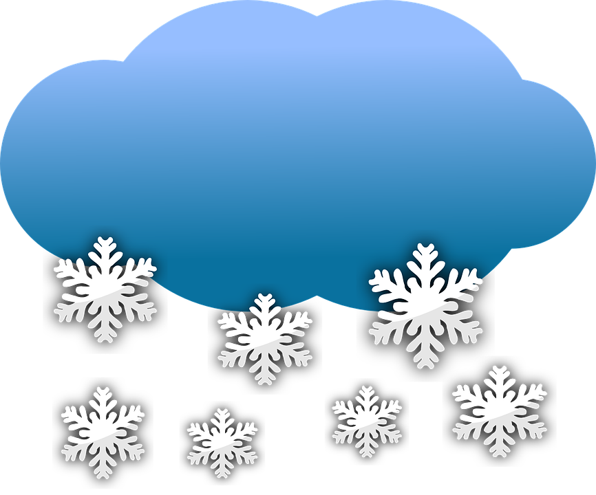 Wet clipart cold. Get set for the