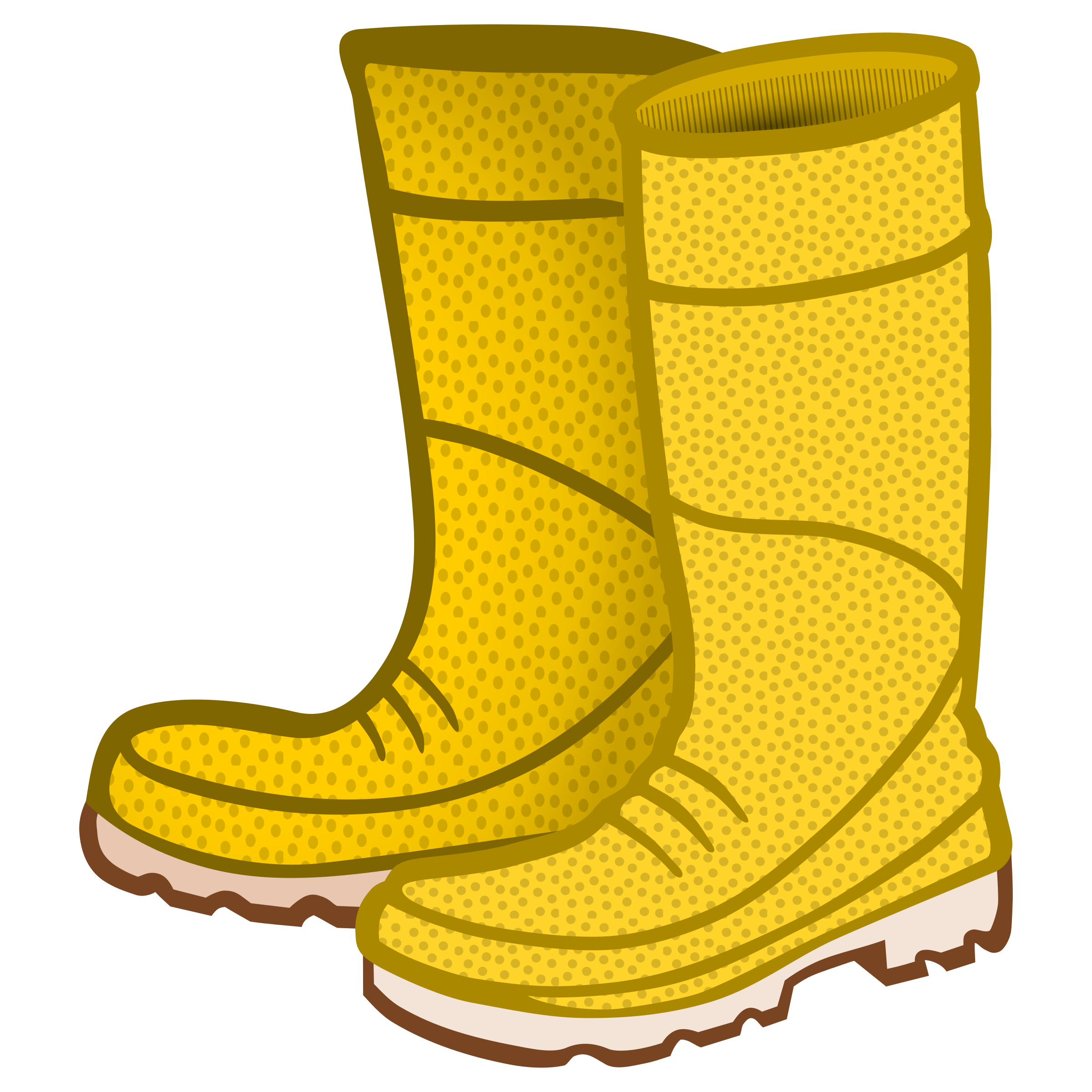 Hunting clipart hunting boot. Boots desktop backgrounds rubber