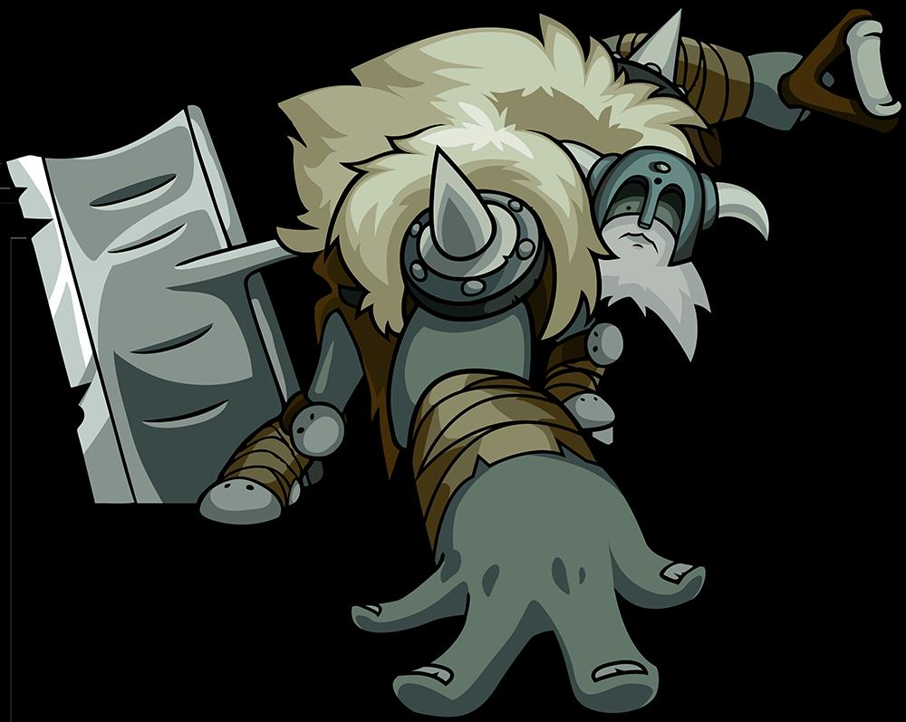 Polar shovel wiki fandom. Knight clipart girl knight