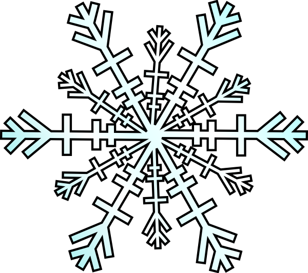 Snowflake transparent background panda. Column clipart drawn