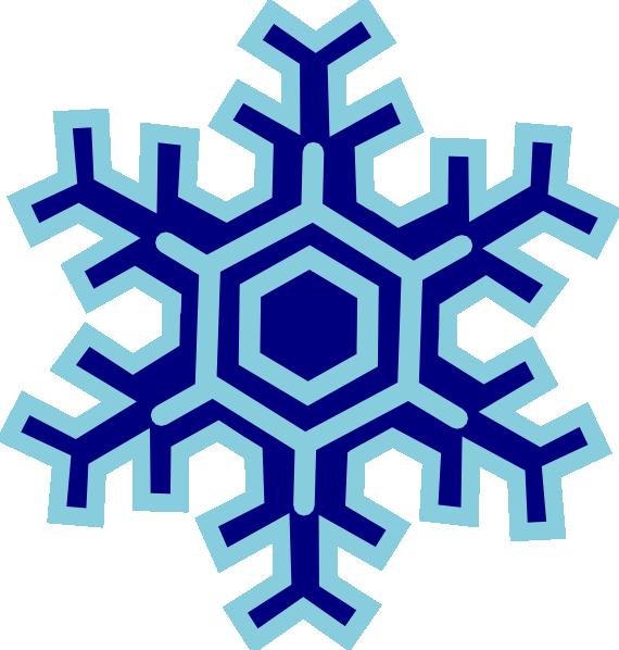 Snowflake transparent background panda. Winter clipart break
