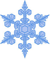 Transparent background panda free. Snowflake clipart