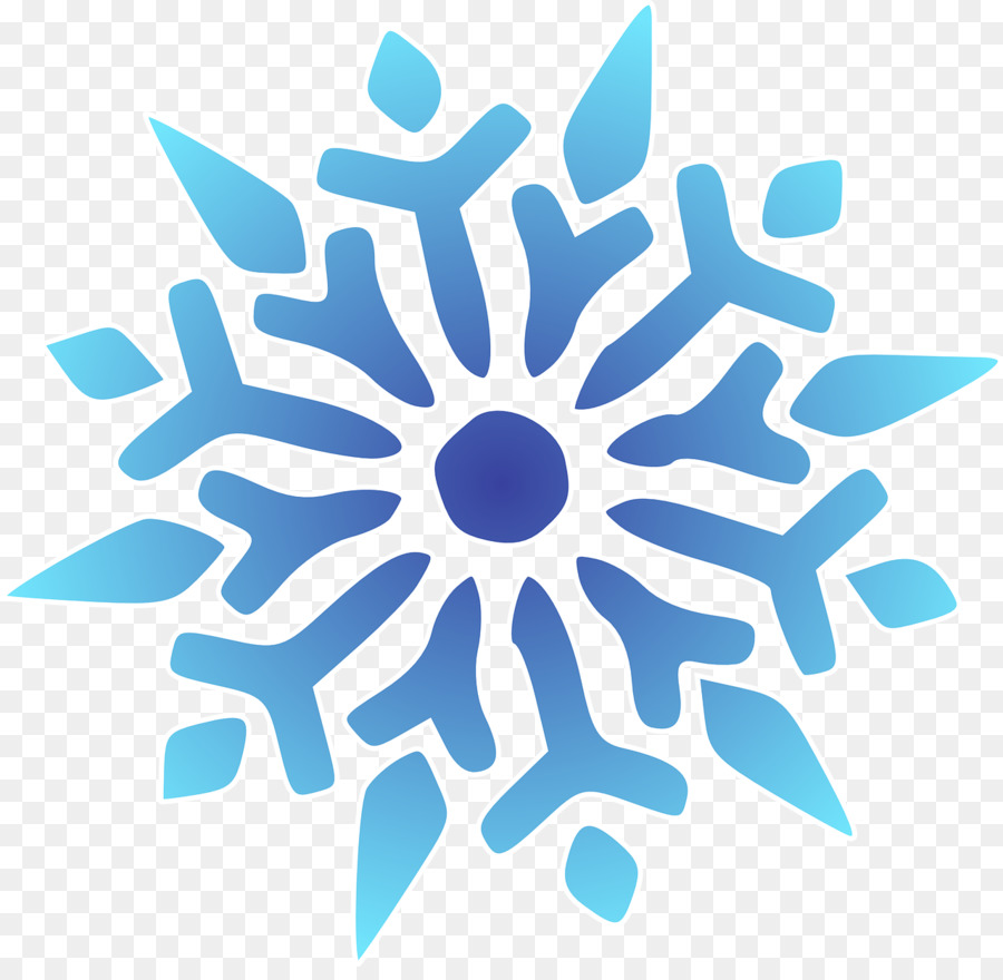 Background drawing . Clipart snowflake cartoon