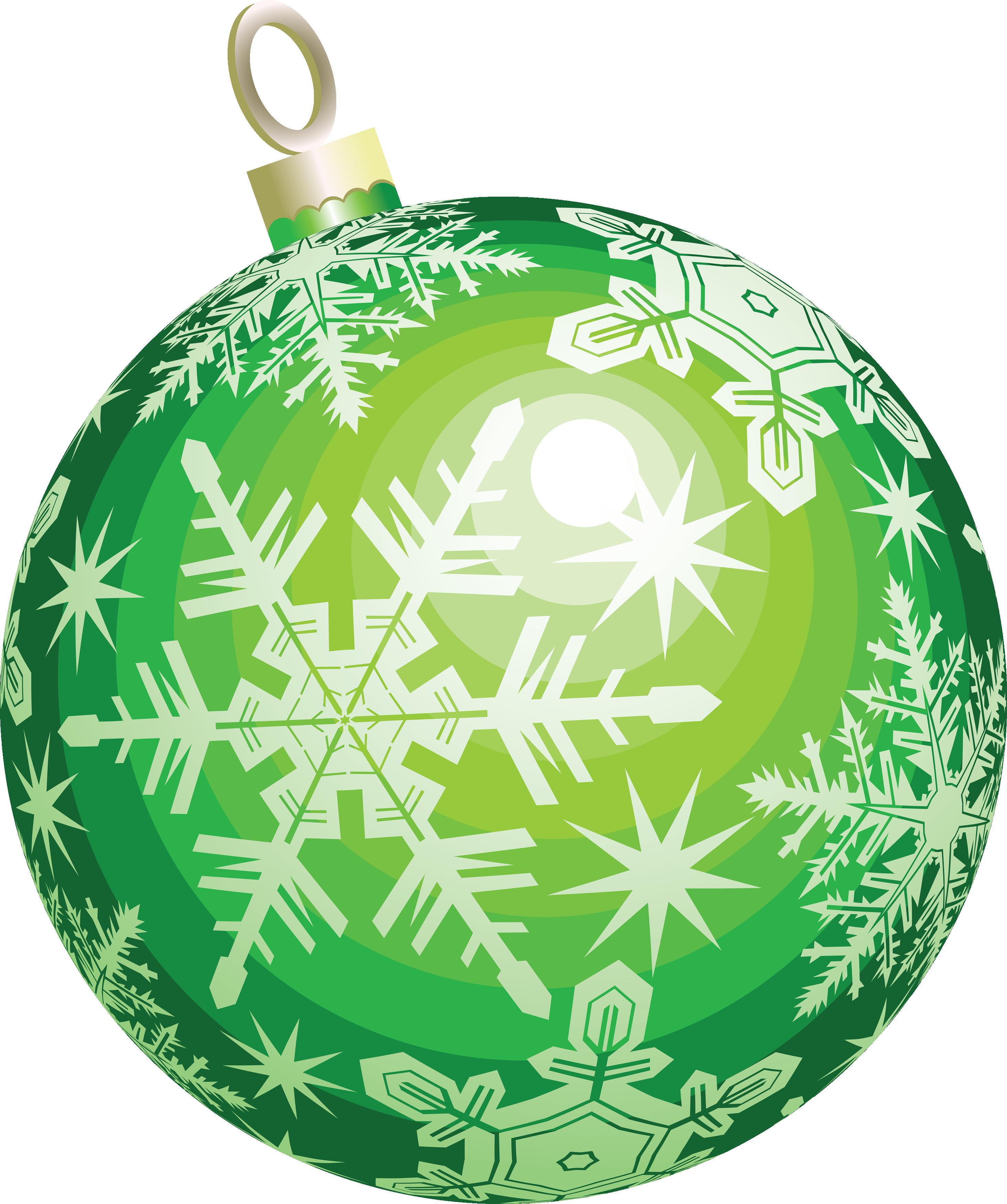 ornament clipart file