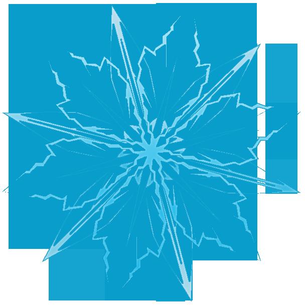 Frozen font pinterest fonts. Icicles clipart blue snowflake