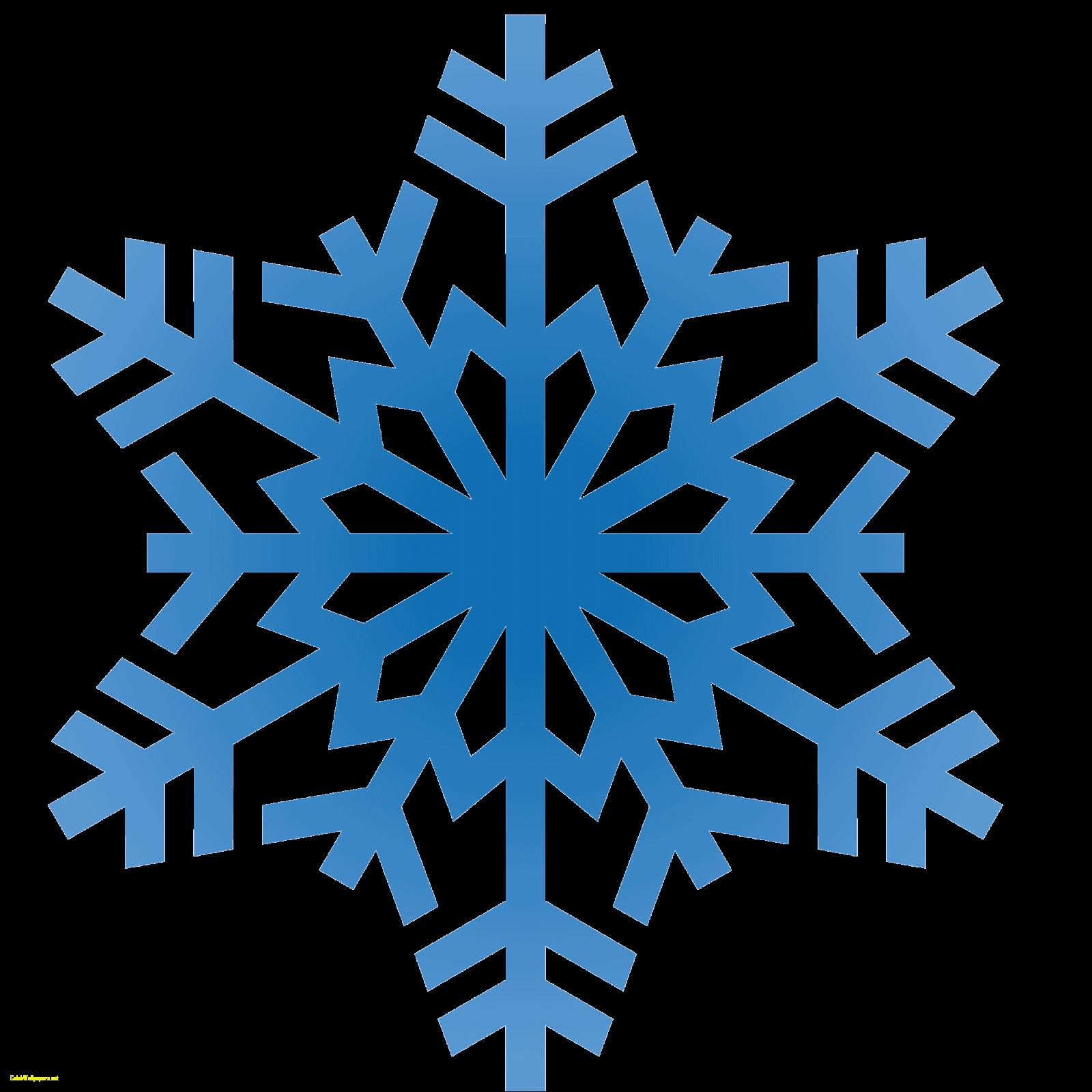 Clipart snowflake city. Snowflakes transparent background free
