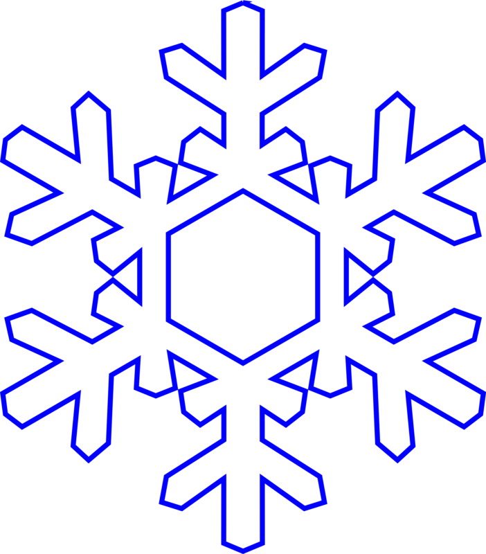 Clipart snowflake city. Free images photos download