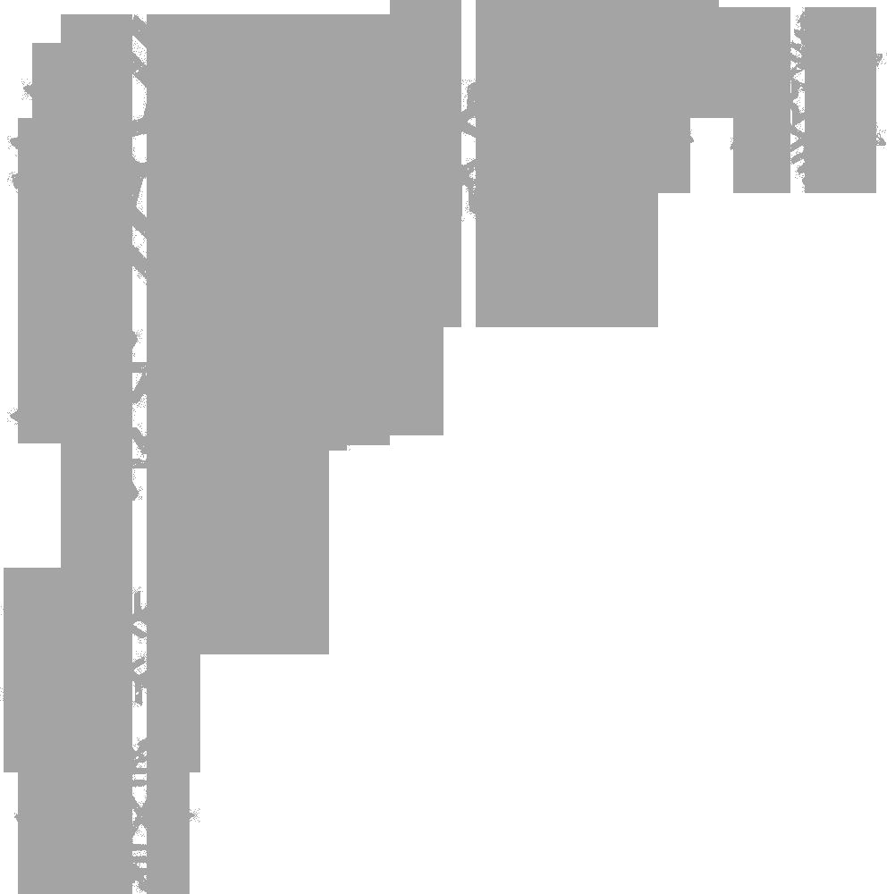Snowflake designs free downloads. Snow border png