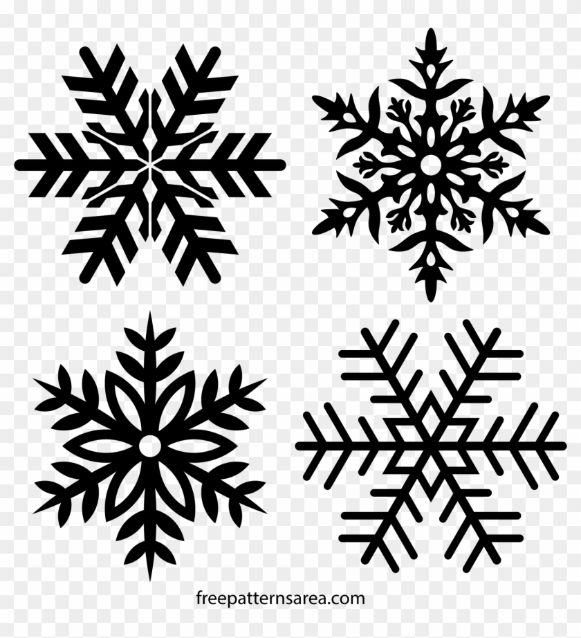 Clip art frost transprent. Clipart snowflake cut out