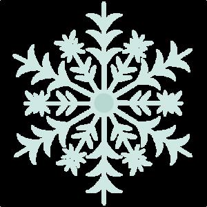 Pin on digital scrapbooking. Clipart snowflake fancy