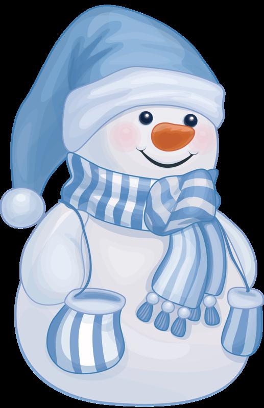 Shutterstock png pinterest snowman. Winter clipart december